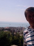 Oleg, 49  , Ilskiy