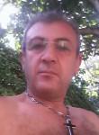 Eriko, 55  , Paphos