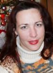 irina, 45, Kerch