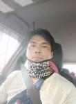 Lon, 33  , Manila