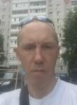 saha, 41  , Vologda