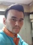 Alisher, 34, Saint Petersburg