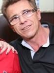 Marcos, 55  , Sao Pedro