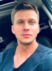 Mark, 29, Ukraine, Kiev