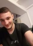 Valentin, 22  , Metz