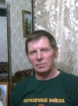Valay, 64  , Kirov (Kirov)