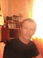 Aleksandr, 57, Belarus, Syanno