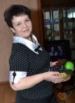 Ольга, 60  , Nazarovo