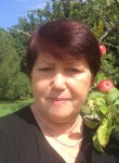 Tatyana, 64  , Paris