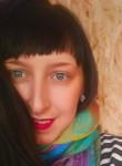 Natasha, 33, Irkutsk