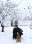 Volodya, 62  , Shostka