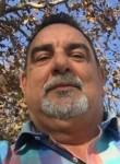Henry, 54  , Florida