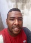 Leonardo, 35  , Fortaleza