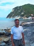 Sergey, 45  , Krasnodar