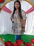 Sukanya, 39  , Ao Luek