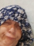 Lisa, 79  , Sharya