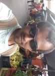 Beijamin, 25  , Vicosa (Alagoas)