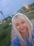 Anastasiya, 34, Podolsk