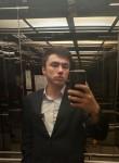 Lyutsifer, 23  , Moscow