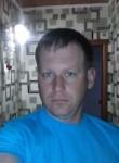 maksim, 36  , Hunedoara