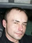 Александр, 36 лет, Ленино