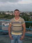 антон, 35 лет, Севастополь