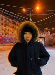 Aleksey, 19, Yakutsk