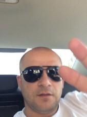 Stepan, 36, Russia, Dubna (MO)