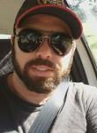 Beto, 40  , Lages