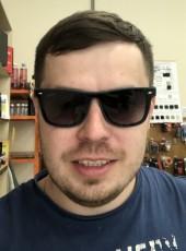 Stanislav, 31, Russia, Izhevsk