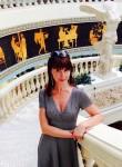Alisa, 45, Vinnytsya