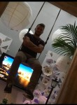 FrenchyBoy, 32  , Bourges
