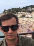 Maksim, 35  , Yekaterinburg