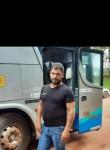 Gilberto, 40  , Brasilia