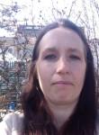 gladbrunett, 36  , Karlshamn