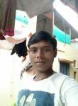 Amresh, 23, Roha