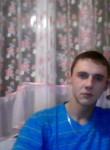 Andrey, 30  , Dzyatlava