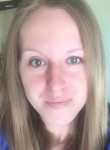 Nastya, 27  , Engels