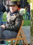 GENNADIY, 57  , Arnhem