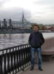 Aleksey, 34  , Morki
