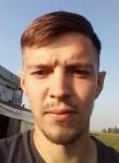 Сергей, 30, Norilsk