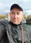 Oleg Zaporozhets, 47  , Bydgoszcz
