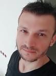 Kadir, 18  , Zonguldak