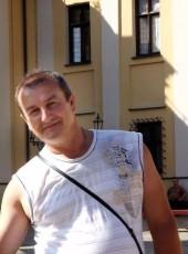 Anatoliy, 55, Belarus, Vitebsk