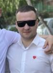 Dmitriy, 26  , Rostov-na-Donu