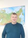 Andrey, 51, Perm