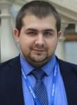 Aleksandr, 30, Moscow