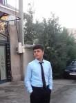 Yunusov, 19  , Dushanbe