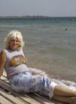 Olga, 56  , Yevpatoriya