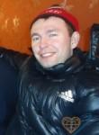 Ruslan, 42  , Komsomolsk-on-Amur